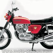 Le Bol D'or 1969 - frico-racing-passion moto