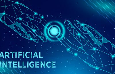 Evolution In Business With Artificial Intelligence