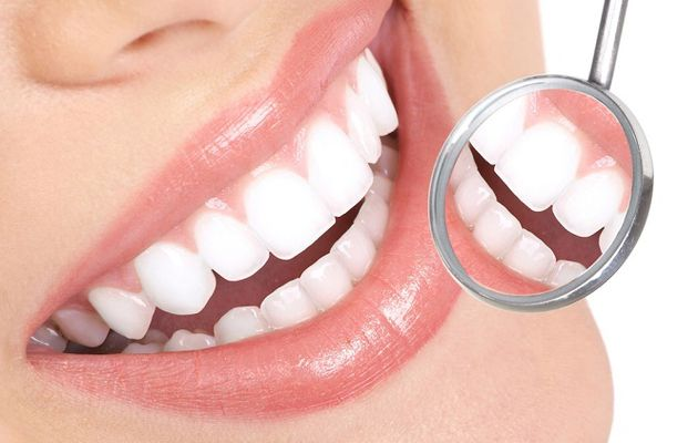 Immediate Dental Implants