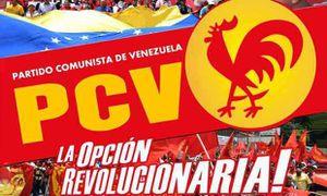 Au Vénézuela, la révolution menacée, entre coup d'Etat et ingérences: les communistes appellent à l'unité dans la lutte