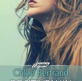 Positive Way - de Chloé BERTRAND