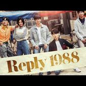Reply 1988 - Trailer 1 | Drama Korea | Starring Park Bo-gum, Lee Hyeri, Ryu Jun-yeol