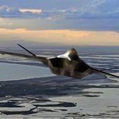 L'accord intergouvernemental sur le démonstrateur du Système de combat aérien du futur a été signé