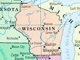 Wisconsin Tourism
