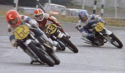 Coupes Kawasaki - l'Histoire Image%2F1444795%2F20200924%2Fob_322562_sarsaulboul