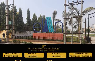 Elan Sector 50 Gurgaon+91-9873498205   New Commercial Projects in Gurgaon