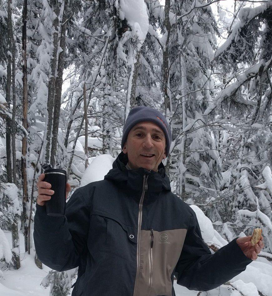 Nous vous accueillons dans nos appartements meublés à Aix-les-Bains pour partager de bons moments à la neige