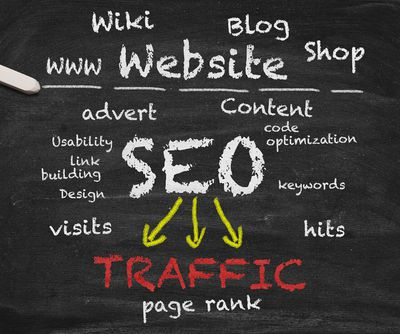Tips And Tricks For Bettering Your Search Engine Optimization Experience