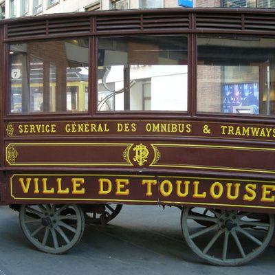 Les Chevaliers Du Fiel: biographie