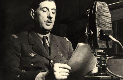 Général de Gaulle : La résidence londonienne de De Gaulle est à vendre pour 18 millions d'euros