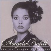 Angela Bofill: albums, songs, playlists | Listen on Deezer