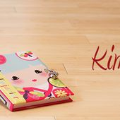 Kokeshi - Kokeshi, Kimmidoll et Kimmies - Principale boutique française