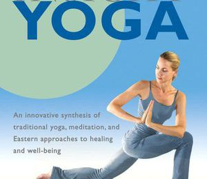 Free book downloads mp3 Insight Yoga