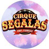 Cirque de Ségalas