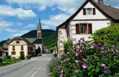 SORTIE SENIORS Mercredi 7 juillet 2021 – Circuit Blanc-Noyer