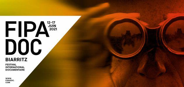 #FIPADOC2021 LE DOCUMENTAIRE À L'HONNEUR À BIARRITZ