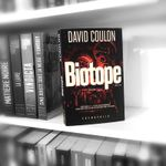 Biotope, David Coulon