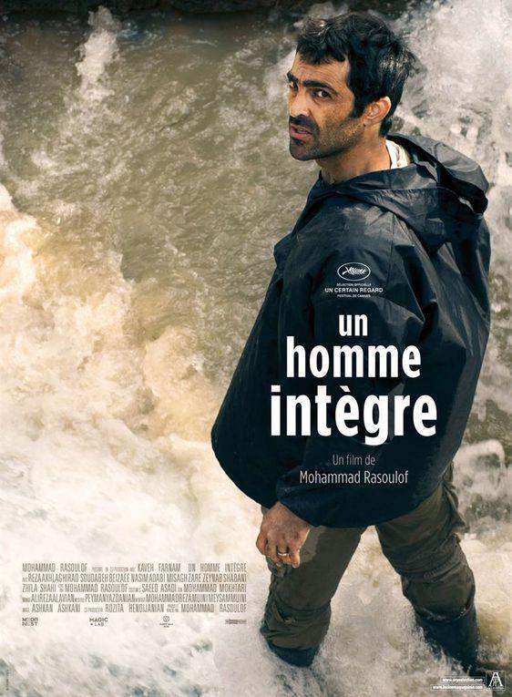 Cinéma : classement 2017