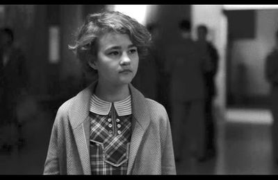 Cannes2017 Premier film en compétition WONDERSTRUCK de Todd Haynes (USA)