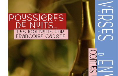 Mas Saintes Puelles • 26/09/2020