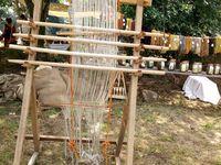 La fête médiévale de Lanvénégen