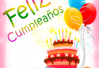 FELIZ CUMPLEANOS RAFA !!! HAPPY BIRTHDAY !!! BON ANNIVERSAIRE RAFA !!!