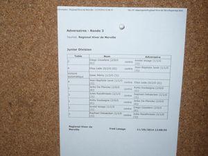 20141129 - Régional de Merville
