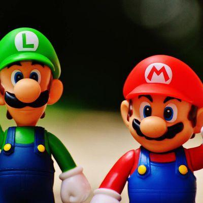 Nintendo quiere que las personas entrenen con una nueva pieza de hardware de fitness.
