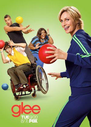 Audiences USA mardi : NCIS cartonne, Glee au plus bas !