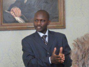 Amakosa n'ibyaha by'Agatsiko ntibigomba kugerekwa ku banyarwanda twese ! JMV Minani dsc01120-300x225