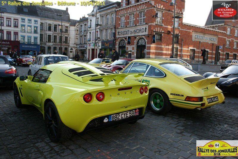 2011- Rallye-des-Jonquilles|2