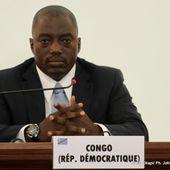 """Dialogue politique : la MP invite la population à accompagner Joseph Kabila """" vers une démocratie normale """""""