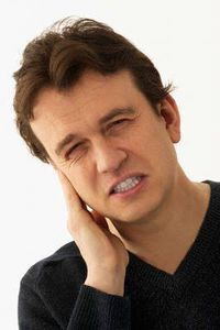 Thérapie sonore anti-acouphènes, des résultats très bons