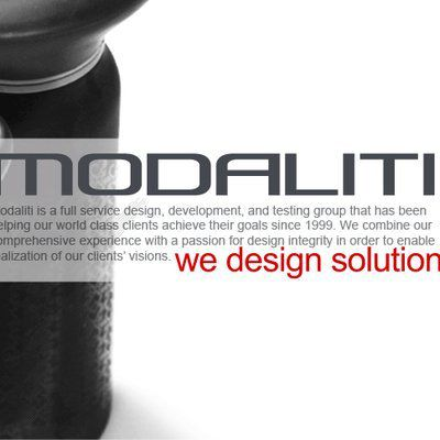 Best Product Design & Strategy in USA