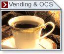 Filtration pour Distribution Automatique - OCS - Table Top - Etc...