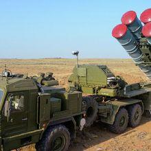 Présence russe en Syrie : vers une nouvelle Crise des missiles ?