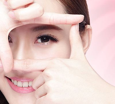 The Eyes Never Lie: How to Properly Care for the Skin around Your Eyes