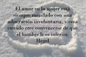 Hegel - Castellano