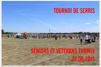 TOURNOI DE SERRIS 27.06.2015 (1)