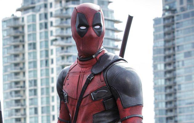 Deadpool 2 a enfin trouvé son nouveau réalisateur