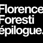 Le spectacle Épilogue de Florence Foresti à voir dès ce 18 décembre sur Canal+ (et myCANAL). - Leblogtvnews.com