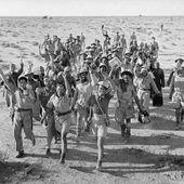 """11 juin 1942, """" le jour où le monde a reconnu la France """". - Vu du Droit"""