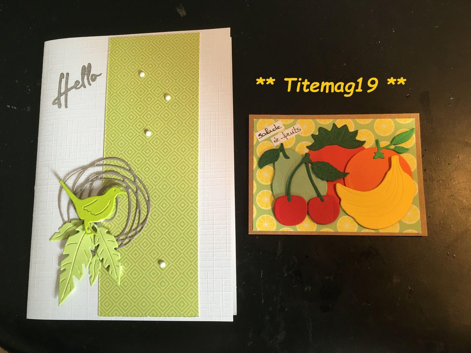 titemag19 pour brigitte59