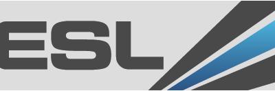 Pronostiques sur les matchs ESL (02)