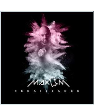 Max M • Renaissance