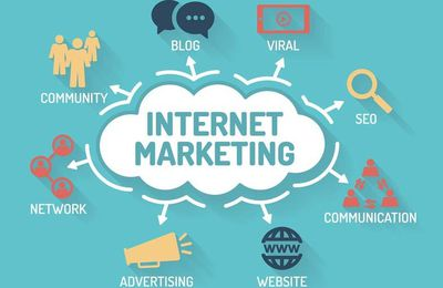 Top Five Companies of Miami to Fulfil Your Online Marketing Needs