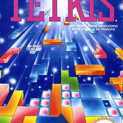 Jeux de tetris : quels sont les meilleurs jeux ?