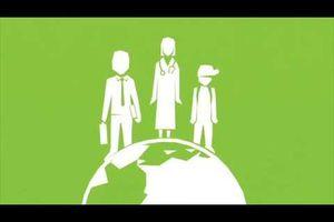 """Selon le rapport d'OXFAM paru le 29/10/2014 : des inégalités """"vertigineuses"""""""