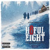 "Neve - From ""The Hateful Eight"" Soundtrack / #2"