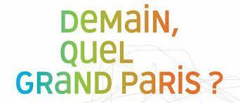 Grand Paris: le Front de gauche- PCF veut réussir